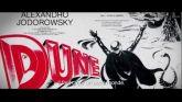Jodorowsky's Dune streaming