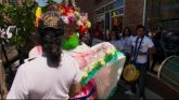 bande annonce In Jackson Heights