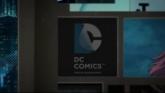 Batman : The Killing Joke streaming