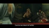 Rurôni Kenshin: Kyôto Taika-hen streaming