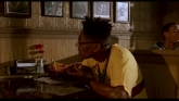bande annonce Do The Right Thing