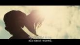 Kenshin - La Fin De La Légende streaming