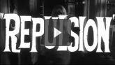 Répulsion en streaming