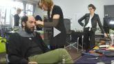 Les Aventures De Spirou Et Fantasio en streaming