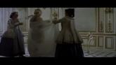 Marie-Antoinette en streaming
