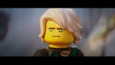 LEGO Ninjago Le Film streaming