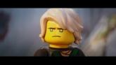 LEGO Ninjago Le Film en streaming