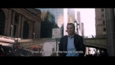 bande annonce The Passenger
