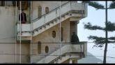 Wajib : L'invitation Au Mariage streaming