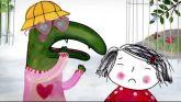 Rita Et Crocodile en streaming