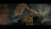 Eragon en streaming