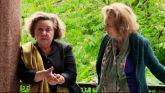 Blanche Rhapsodie - Mémoire De Théâtre en streaming