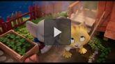 Mika & Sebastian : L'aventure De La Poire Géante en streaming