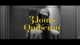 3 Jours à Quiberon en streaming