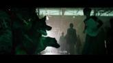 Darkest Minds: Rébellion streaming