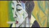 Hitler Vs. Picasso Et Les Autres en streaming