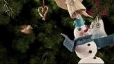Arthur Et La Magie De Noël en streaming