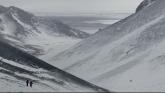 Les Neiges De La Soie - Aux Origines Du Ski Bande annonce