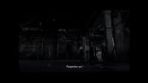 Unfriended: Dark Web Bande annonce