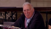 Jean Vanier, Le Sacrement De La Tendresse en streaming