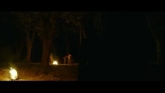 Capri-Revolution streaming