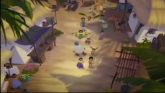 Le Livre De La Jungle 2 streaming