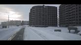 Norilsk, L'étreinte De Glace Bande annonce