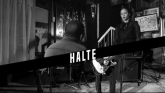 Halte streaming