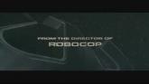 Starship Troopers en streaming