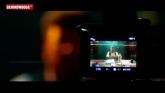 Oththa Seruppu Size 7 streaming
