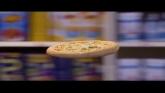 Shaun Le Mouton Le Film : La Ferme Contre-Attaque Bande annonce