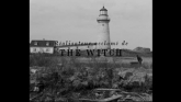 The Lighthouse en streaming