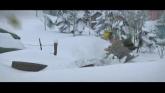 La Bataille Géante De Boules De Neige 2, L'incroyable Course De Luge streaming