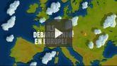 L'Equipe De Secours En Route Pour L'aventure ! streaming