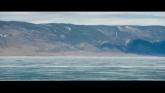 Aquarela - L'Odyssée De L'eau Bande annonce